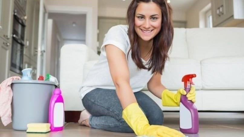 Como limpar porcelanato e conservá-lo novo por mais tempo